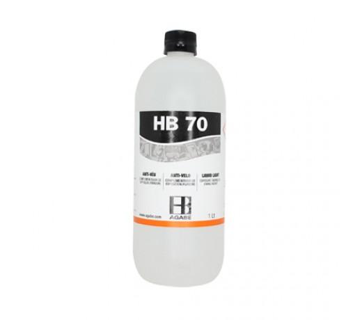 ANTIVÉU-HB-70-LÍQUIDO-1000ML