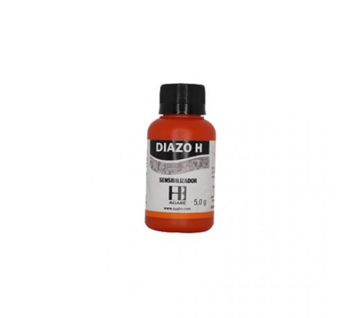 DIAZO H 5GR-H 5gr
