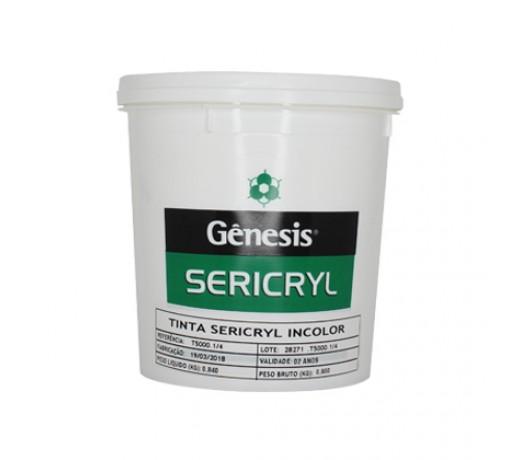 SERICRYL
