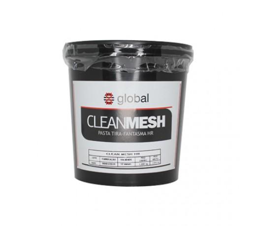 TIRA FANTASMA HR CLEAN MESH-900ml